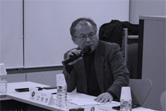 안원현 교육프로그램 책임연구원에게 직접 듣는 [2014부산비엔날레 교육프로그램] 소개
